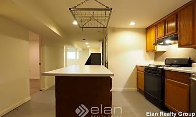 Kitchen, 4146 W Cornelia Ave, 0