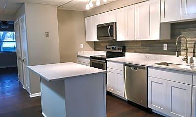 Kitchen, 873 Loalan Ave, 0