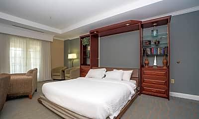 Bedroom, 11 Excelsior Ave, 2