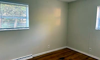 Bedroom, 1209 23rd Ave Ct, 2