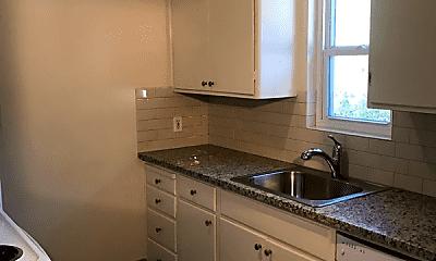 Kitchen, 391 Oak Grove Ave, 0