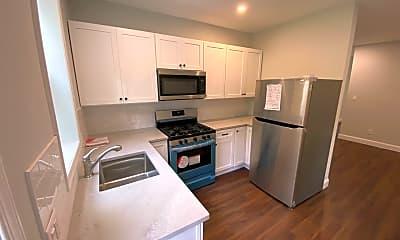 Kitchen, 1242 N Conestoga St, 0