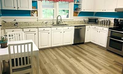 Kitchen, 146 U.S. Hwy 158 W, 1