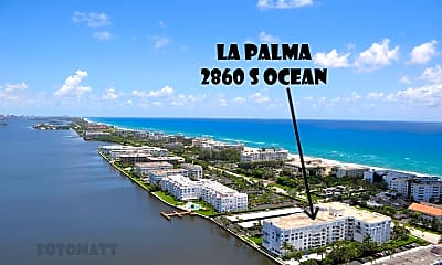 2860 S Ocean Blvd 204, 0