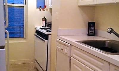 Bathroom, 170 Spring St, 0