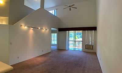 Living Room, 95-920 Wikao St, 0