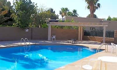 Pool, 11776 Calle Gaudi, 2