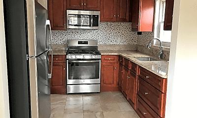 Kitchen, 150-43 Bayside Ave, 0