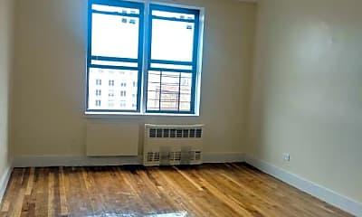 Living Room, 270 Clarkson Ave, 2