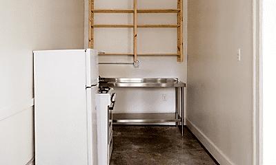 Bedroom, 137 Hibbard St, 1