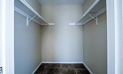 Bedroom, 107 Fenway Loop, 1