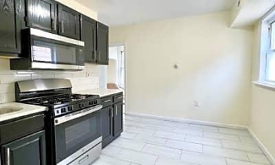 Kitchen, 447 S 17th St 2, 0
