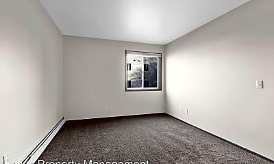 Living Room, 2034 August St, 1