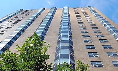 Heritage Estates Apartments, 0