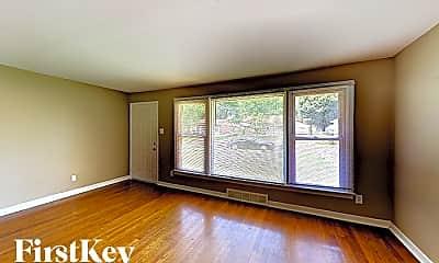 Living Room, 210 St Diana Ln, 1