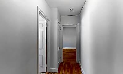 Bathroom, 97 Strathmore Road, Unit 10, 2
