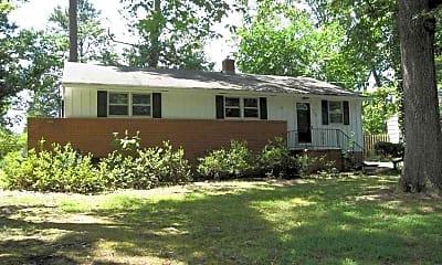 Building, 408 Hickory Dr MAIN, 0