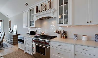 Kitchen, 137 7th St, 0