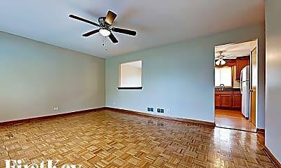Living Room, 17343 64th Ct, 1