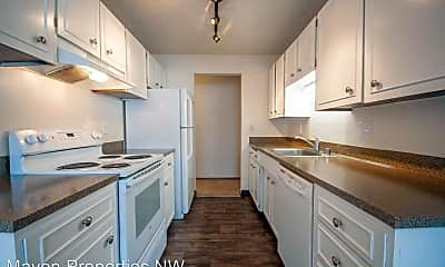 Kitchen, 618 75th St SE, 0