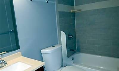 Bathroom, 23632 Cottrell, 2