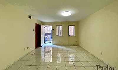 Living Room, 5779 75th St, 1