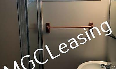 Bathroom, 7808 Eby St, 2