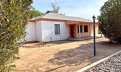 Building, 3958 E Desmond Ln, 0