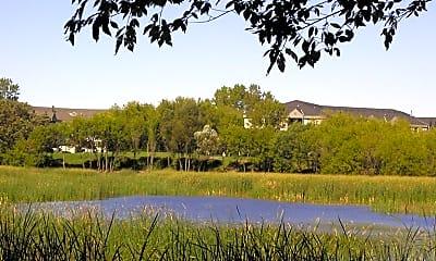 Parkside at Medicine Lake, 2