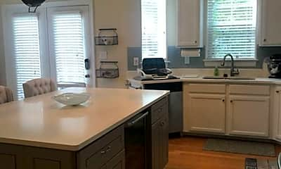 Kitchen, 2209 W Berrie Cir, 1