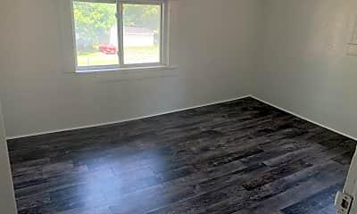 Living Room, 503 S Michigan Ave, 1