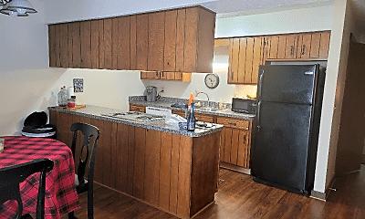 Kitchen, 305 Schrock Rd, 1