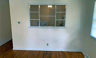 Bedroom, 1824 N Goodlet Ave, 1
