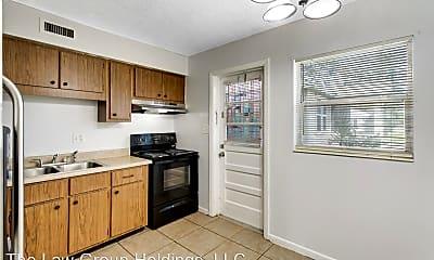 Kitchen, 318 E Dakin Ave, 0
