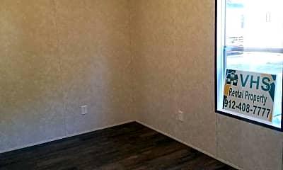 Bedroom, 1144 S Main St, 2