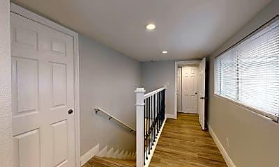 Bedroom, 306 400 E, 1