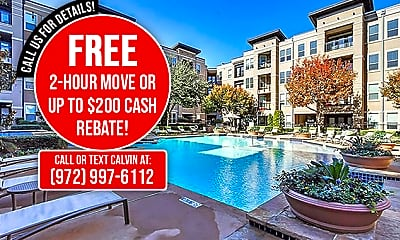 520-Samuels-Ave,-Fort-Worth,-TX-76102.jpg, 520 Samuels Ave, 0