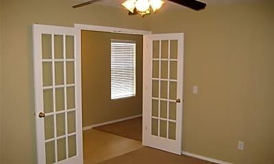 Bedroom, 2649 Sutherland Drive, 1