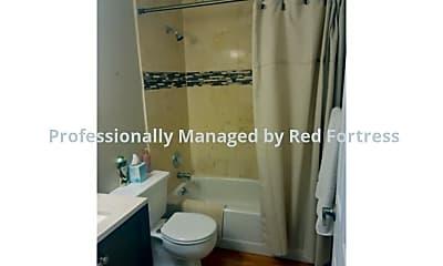 Bathroom, 15076 Parkside Dr, Unit 6, 2