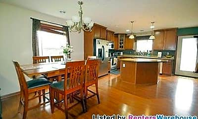 Dining Room, 15848 60th Ave N, 1
