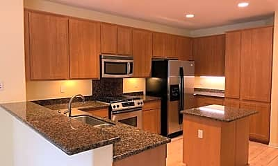 Kitchen, 12668 Chapman Ave, 0