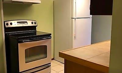 Kitchen, 9436 Beacon Rd NE, 1