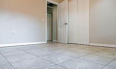 Bedroom, 1045 Crestview Ave, 1