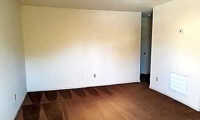 Bedroom, 1409 Sportsman Trail, 1