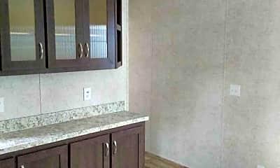 Bathroom, 1520 Orange St, 2
