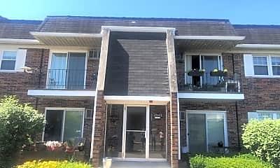 Building, 2343 Ogden Ave 5, 0