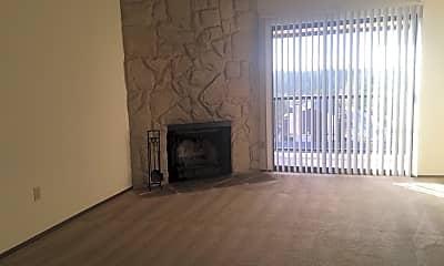 Living Room, 14517 127th Ln NE, 1