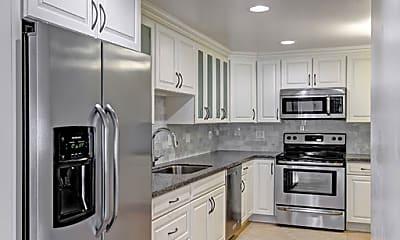 Kitchen, 215 Aloha St, 1