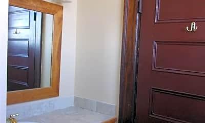 Bathroom, 102 E Main St B, 2