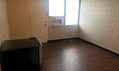 Bathroom, 1301 Lusitana St, 2